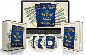 commissionpassport